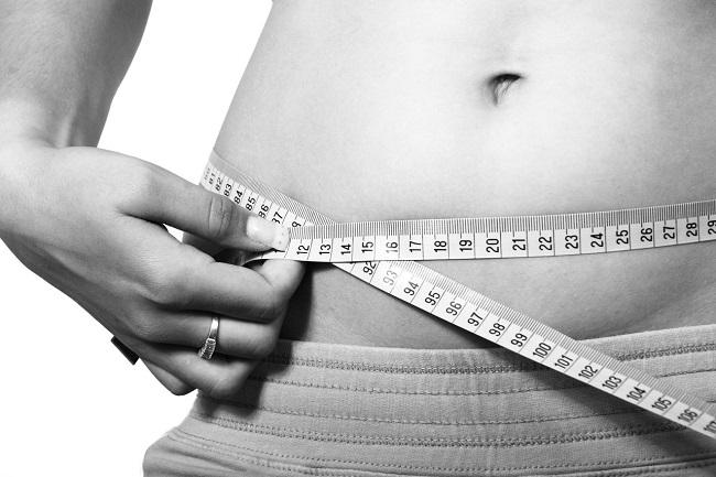 דיאטה לנשים