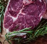 המדריך שיהפוך אתכם למומחים בקניית בשר