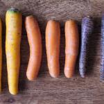 כיצד לאחסן נכון ירקות?