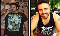 חן לפני ואחרי
