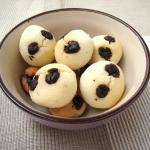עוגיות הקוקוס של הגר פלדמן