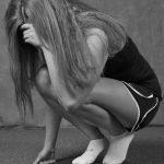 """נשים ש""""נתקעו"""" במשקל, המאמר הזה בשבילכן"""